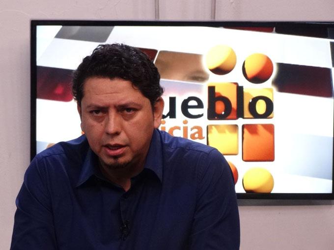 Prevén en Bolivia elevados ingresos anuales por venta de gas