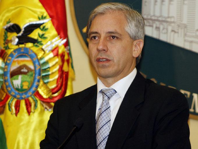 Bolivia apuesta por la industrialización para mantener el crecimiento