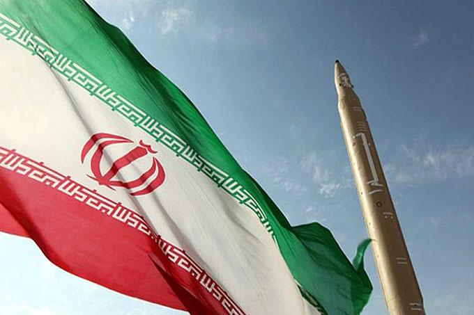 Irán abandonará acuerdo nuclear si EE.UU lo hace, afirma canciller