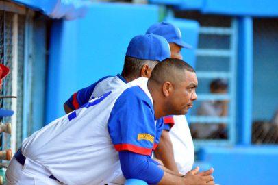 Alazanes descienden al octavo puesto de la temporada beisbolera