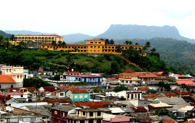 Acoge Baracoa evento internacional de turismo de naturaleza