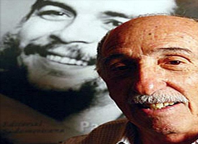 Compañero de viaje del Che participará en homenajes en Bolivia