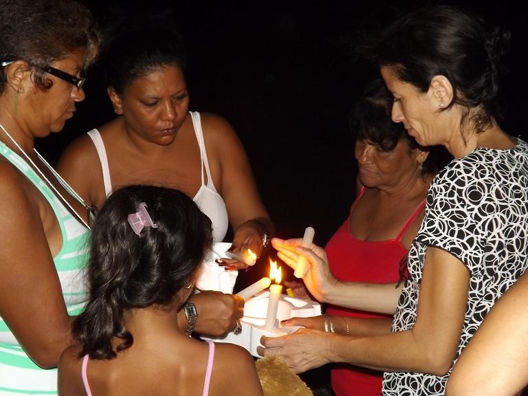 Efectuarán Fiesta del mar en Manzanillo (+ fotos)