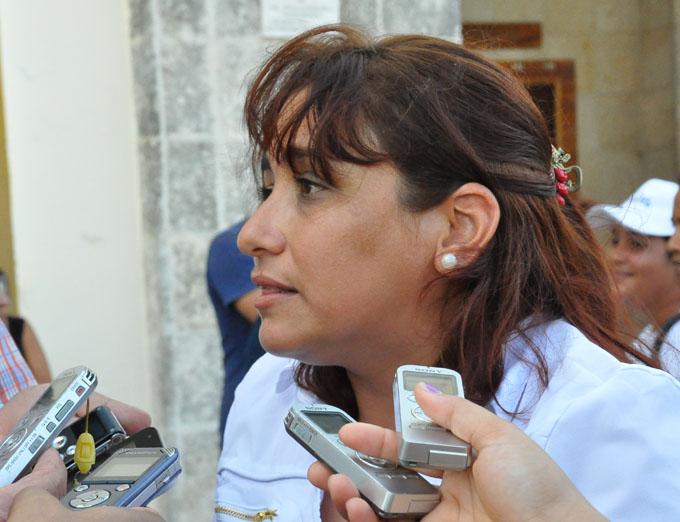 Juventud cubana defenderá la paz y la justicia en festival de Rusia