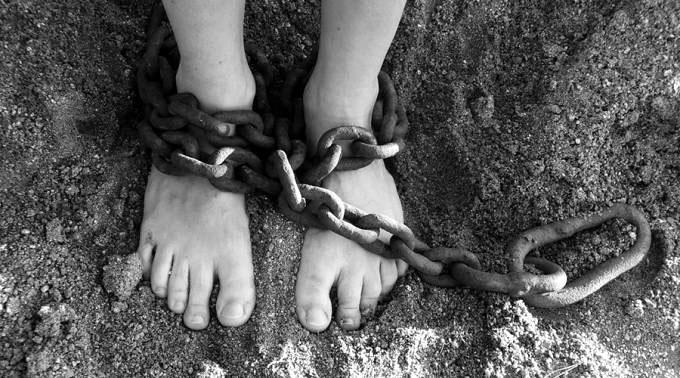 Cuba aboga en ONU por cooperación en combate a la trata de personas
