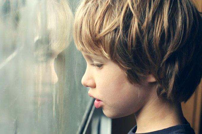 Expertos latinoamericanos debatirán sobre autismo en Bolivia