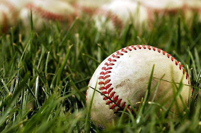 Irma también se antepone a la Serie Nacional de Béisbol
