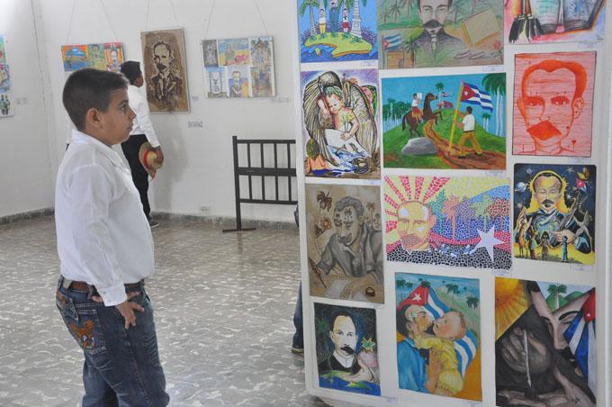 Avanza proyecto cultural en Granma