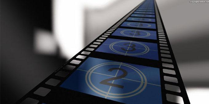 Convocan a Festival de cine corto