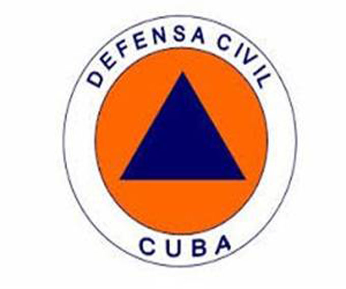 Nota Informativa de la Defensa Civil sobre fallecidos ocasionados por impacto del huracán Irma