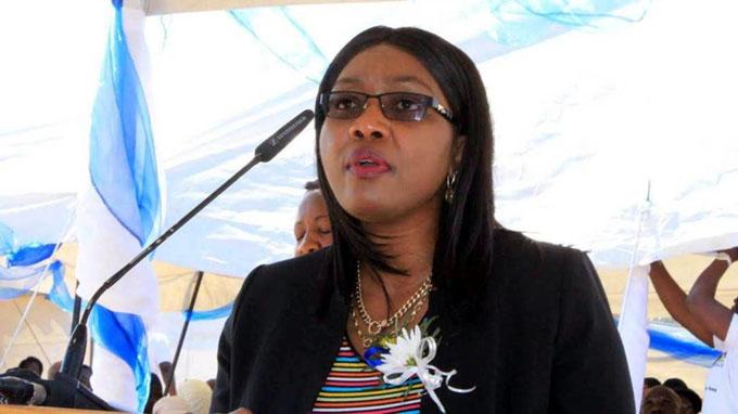 Reitera gobierno namibio condena a bloqueo de EE.UU contra Cuba