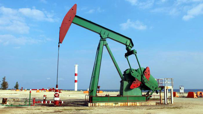 Cuba busca acelerar la exploración petrolera