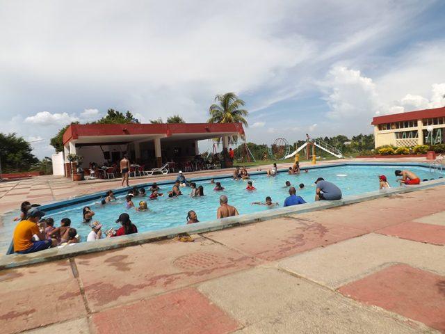 Guacanayabo de récord (+ fotos)