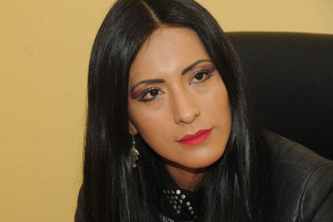 Augura ministra boliviana otro triunfo de Cuba en ONU contra bloqueo