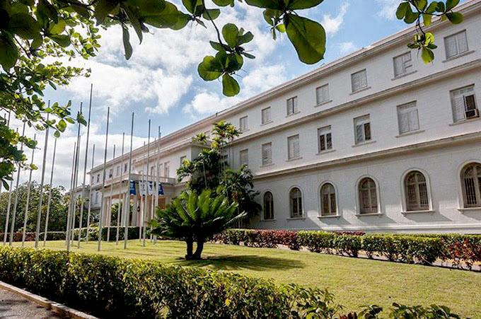 Celebra cumpleaños 55 Instituto cubano de Ciencias Victoria de Girón