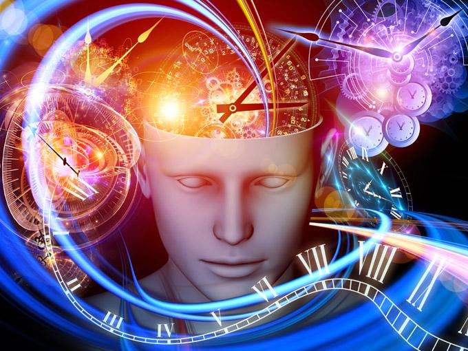 Estudio aclara la relación del reloj biológico con las cirugías
