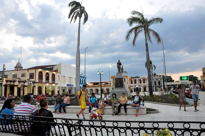Magos cubanos estarán en cumpleaños 504 de Bayamo (+ video)