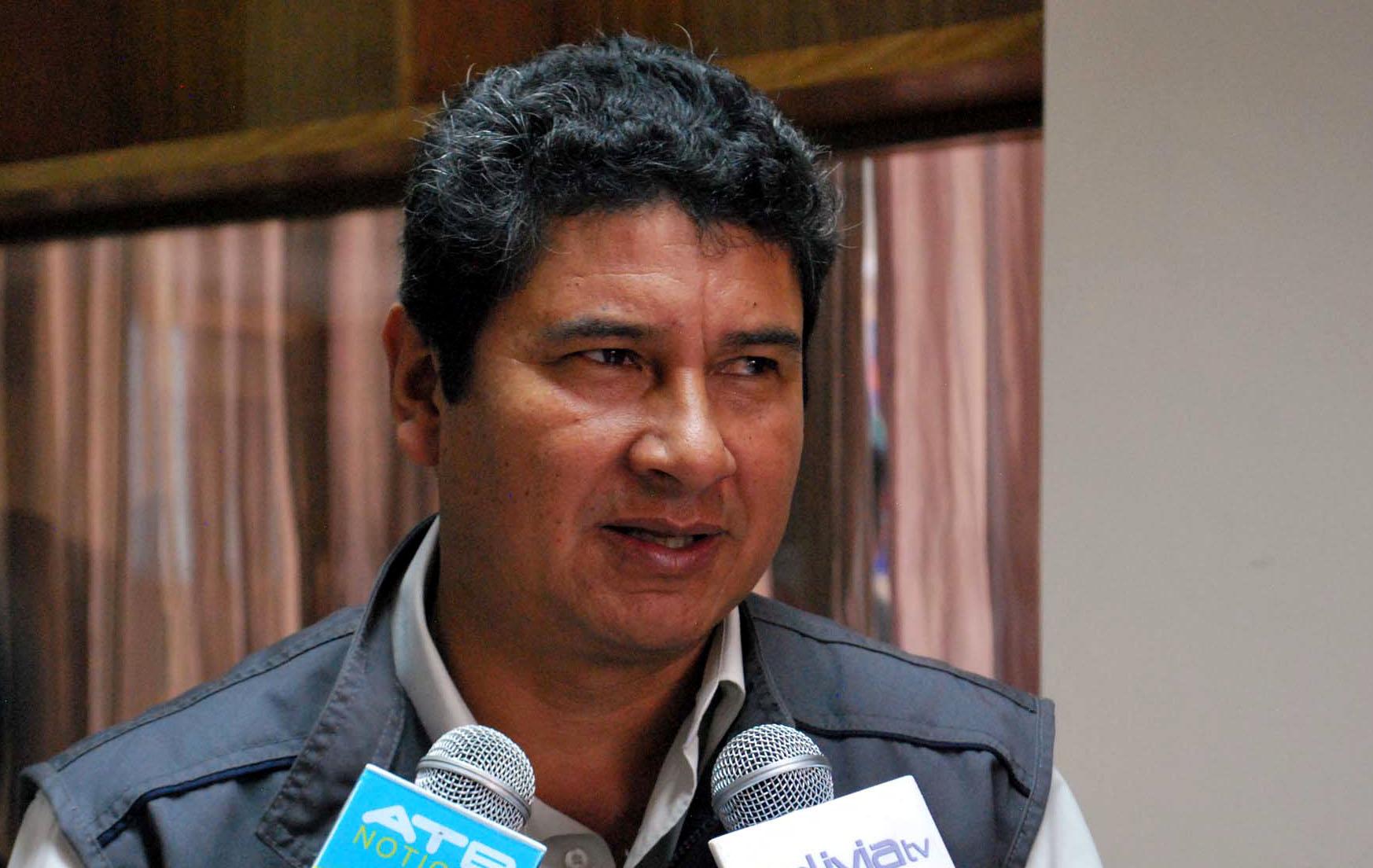 Ocupa Bolivia primer lugar de Sudamérica en inversión educativa