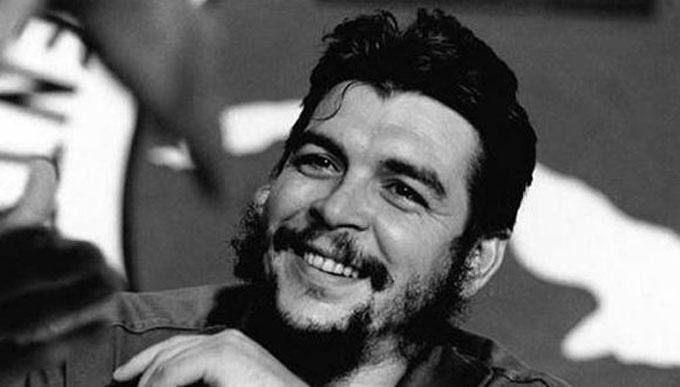 Ideas y legado del Che permanecen vigentes, afirman en Bolivia