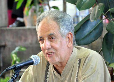 Convocan en Bayamo a preservar la música cubana (+ fotos y audio)