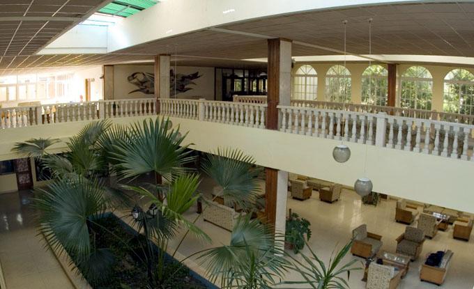 Sesionará en Bayamo vigésimo quinto evento teórico Crisol de la Nacionalidad Cubana