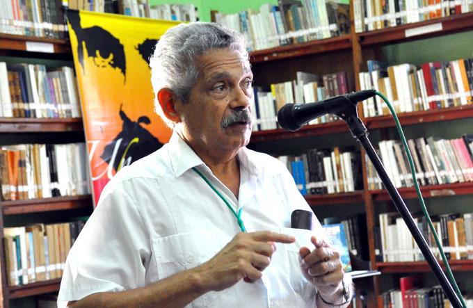 José Martí y el proyecto independentista, una reflexión necesaria en la Cubanía (+ audio )