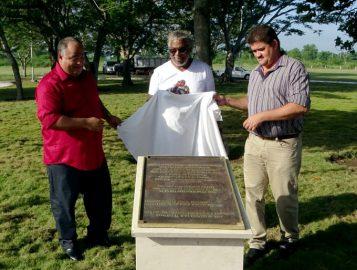 Rosa La Bayamesa en la memoria cubana
