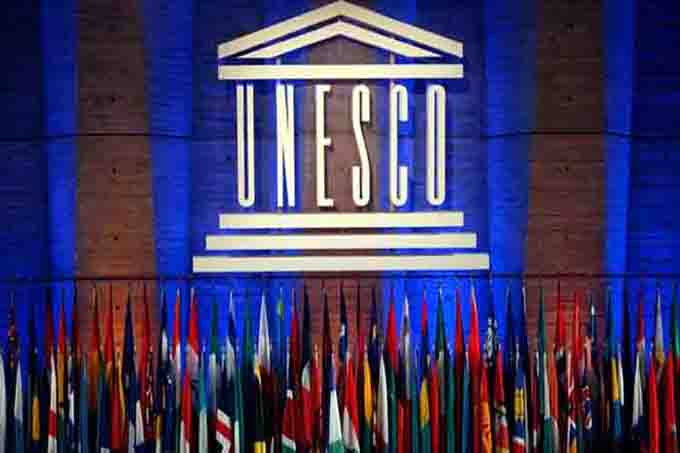 Unesco reunirá a sus 195 estados miembros en Conferencia General