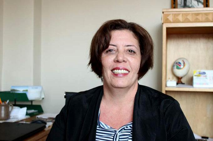 Cubanos colaboran en Sudáfrica en sector educacional