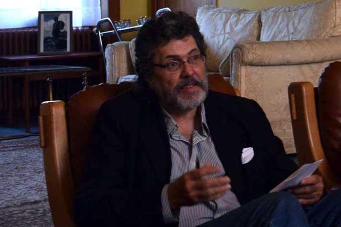 Ministro cubano resalta en Bélgica valor de diálogo y tolerancia