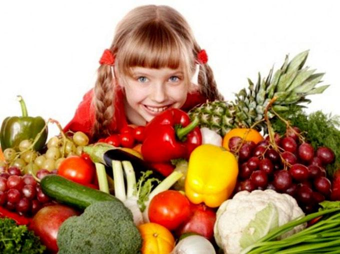 Celebran hoy Día Mundial de la Alimentación