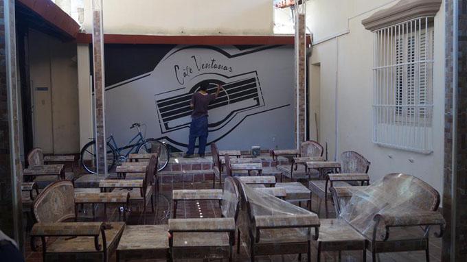 Ventanas a la inmensidad de la cultura en Bayamo