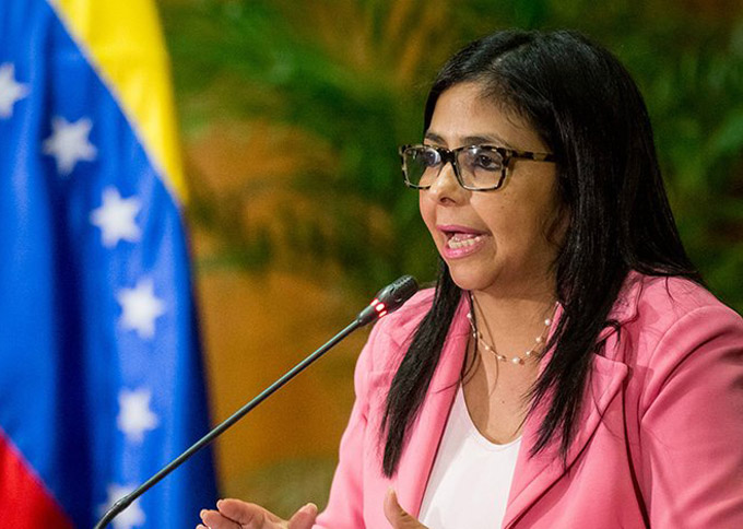 Nuevos comicios en Venezuela reforzarán la paz