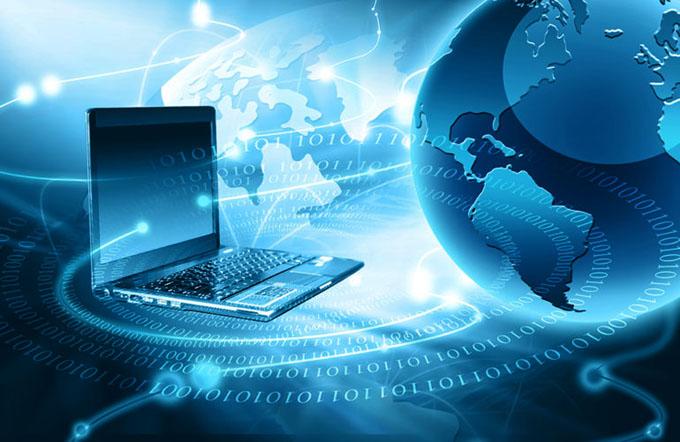 Presentará grupo de informática cartera de productos en FIHAV