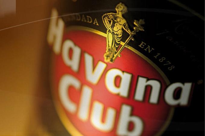 Estrenará Havana Club un ron en homenaje a cantineros cubanos