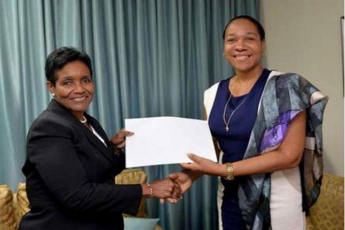 Agradece Cuba a Jamaica por apoyo a la resolución contra el bloqueo