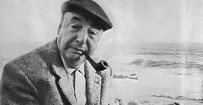 Restos de Pablo Neruda 'hablan' y su crimen parece cierto