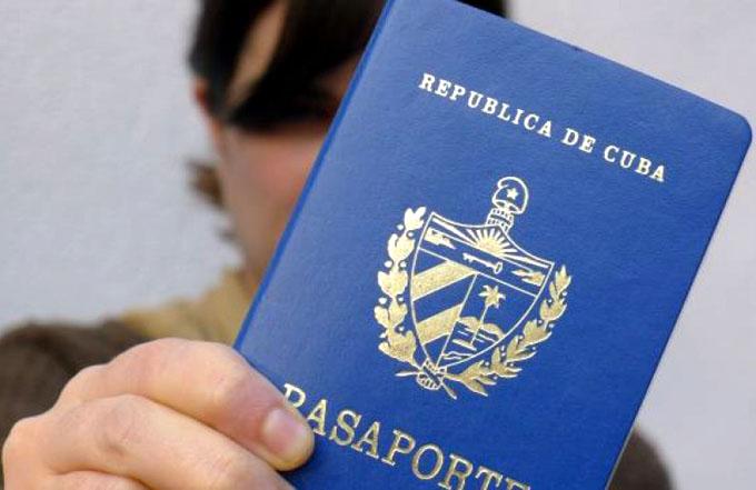 Anuncia Cuba nuevas medidas migratorias (+ videos)