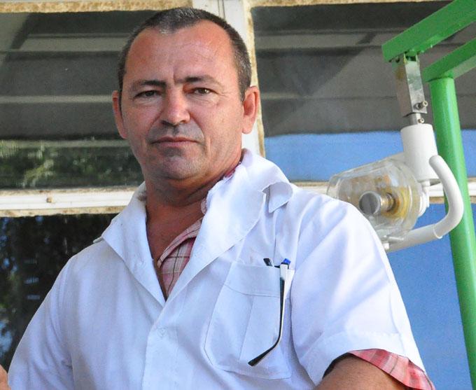 Denuncian afectaciones del bloqueo a la Salud Pública en Granma