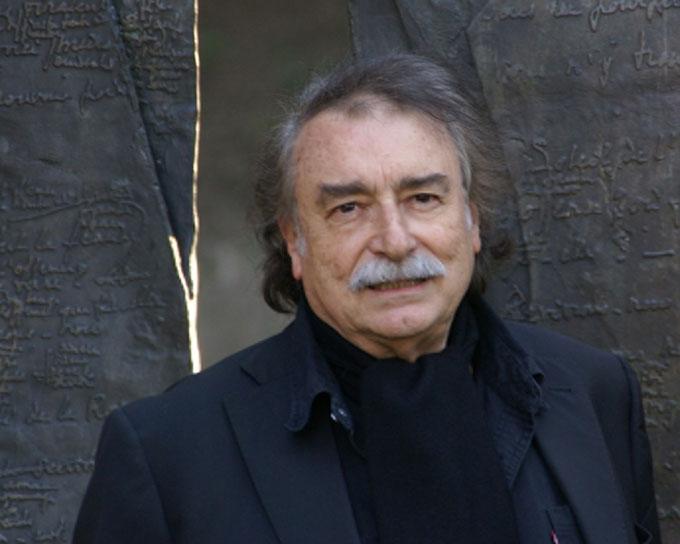 Ignacio Ramonet: Un amigo de Cuba que siempre regresa