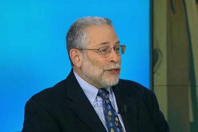 Académico desliga a Cuba de incidentes de salud reportados por EE.UU.