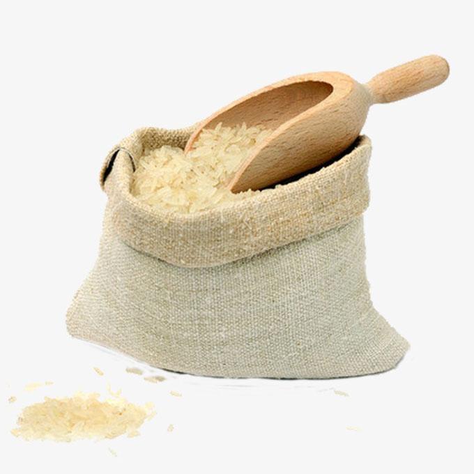 Dona Vietnam cargamento de arroz a Cuba