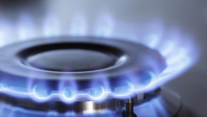 Destacan en Bolivia importancia del gas para el futuro