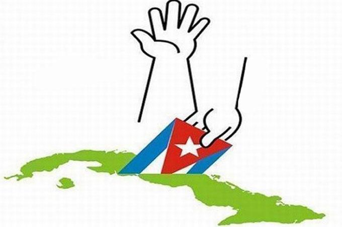 Cuba: Autoridades electorales intensifican labores para comicios