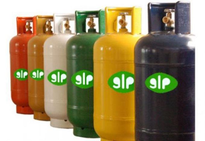 EE.UU. busca sacar a Rusia del mercado gasífero europeo