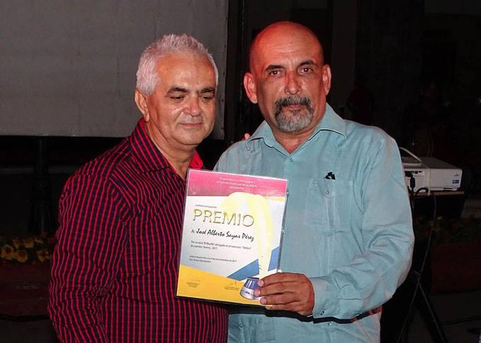 José Zayas, el urbanista, fotógrafo y escritor
