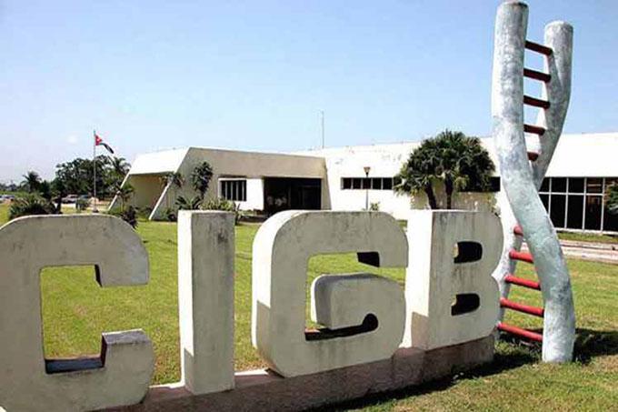 Biotecnología cubana dispuesta a proyectos conjuntos con Sudáfrica