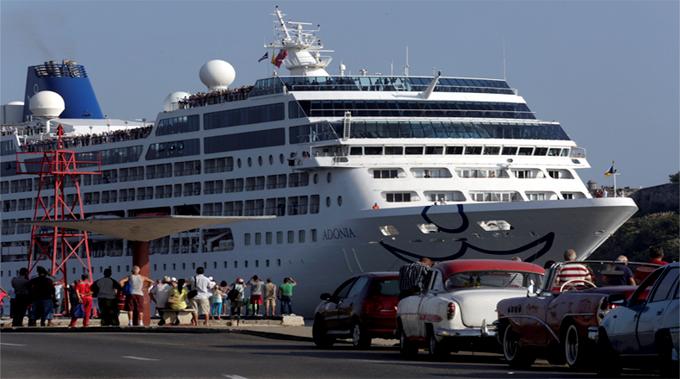 Estados Unidos anuncia nuevas restricciones para los viajes y el comercio con Cuba