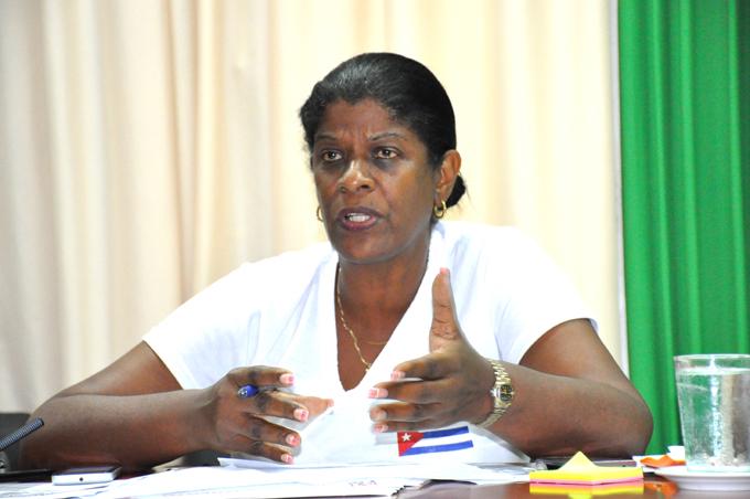 Sí por Cuba darán educadores de Granma en próximas elecciones (+ audio)