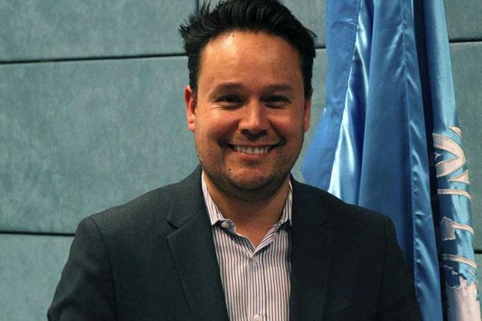 Diversificar la economía, asignatura pendiente en Latinoamérica